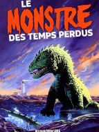 Le Monstre des Temps Perdus
