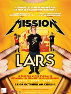 Affiche du film Mission To Lars