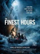 Affiche du film The Finest Hours