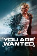Affiche du film You Are Wanted (Série)