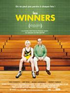 Affiche du film Les Winners
