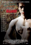 Affiche du film Fighting Beauty