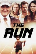 Affiche du film The Run