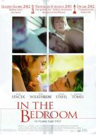 Affiche du film In the Bedroom