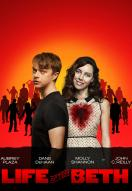 Affiche du film Life After Beth