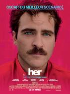 Love Simon Film 2018 Greg Berlanti Cinetrafic
