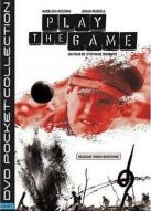 Affiche du film Play the Game