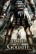 Affiche du film David et Goliath