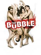 Affiche du film The Bubble