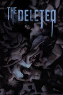 Affiche du film The Deleted (Série)