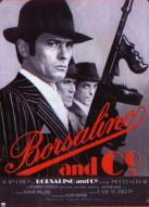 Affiche du film Borsalino & co.