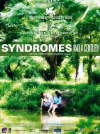 Affiche du film Syndromes and a Century