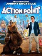 Affiche du film Action Point