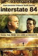 Affiche du film Interstate 84