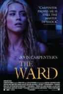 Affiche du film The Ward