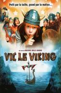 Affiche du film Vic le Viking