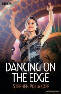 Affiche du film Dancing on the Edge  (Série)