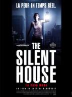 Affiche du film Silent house (The)