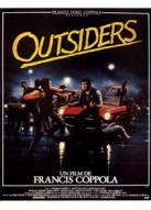 Affiche du film Outsiders