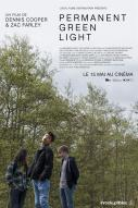 Affiche du film Permanent Green Light