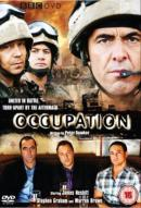 Affiche du film Occupation
