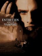 Interview with the vampire : The vampire chronicles