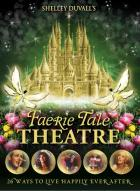 Affiche du film Faerie Tale Theatre: Beauty and the Beast