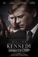 Affiche du film Killing Kennedy
