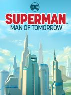 Superman: L'Homme de demain