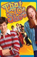 Affiche du film That 70's Show (Série)
