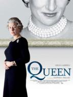 Affiche du film Queen (The)