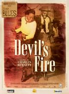 Affiche du film Devil's Fire