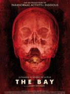 Affiche du film The Bay