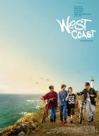 Affiche du film West Coast