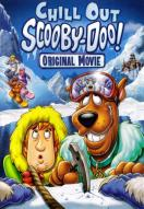 Scooby-Doo: Du sang froid!