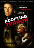 Affiche du film Adoption à risques