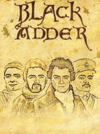 Black adder (The)