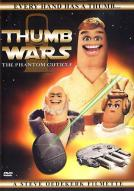 Affiche du film Thumb Wars