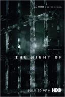 Affiche du film The Night Of (Série)