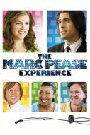 Affiche du film Marc Pease experience (The)