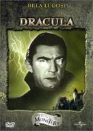 Affiche du film The Batman vs Dracula: The Animated Movie