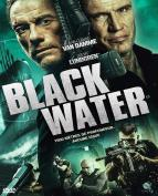 Affiche du film Black Water
