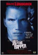 Affiche du film Jill the Killer