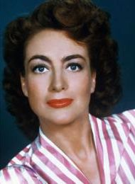 "Top films avec <a class=""classic_link"" style=""font-size: inherit;"" href=""/artiste/24635/joan-crawford"">Joan Crawford</a>"