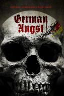 Affiche du film German Angst
