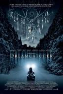 Affiche du film Dreamcatcher