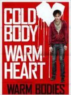 Affiche du film Warm Bodies
