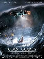 Affiche du film Coast Guards