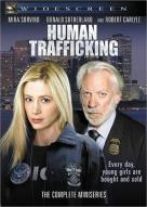 Affiche du film Human Trafficking