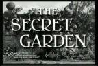 Heidi film 1937 allan dwan cinetrafic for Le jardin secret film